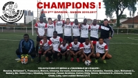 photo U19 bonne version